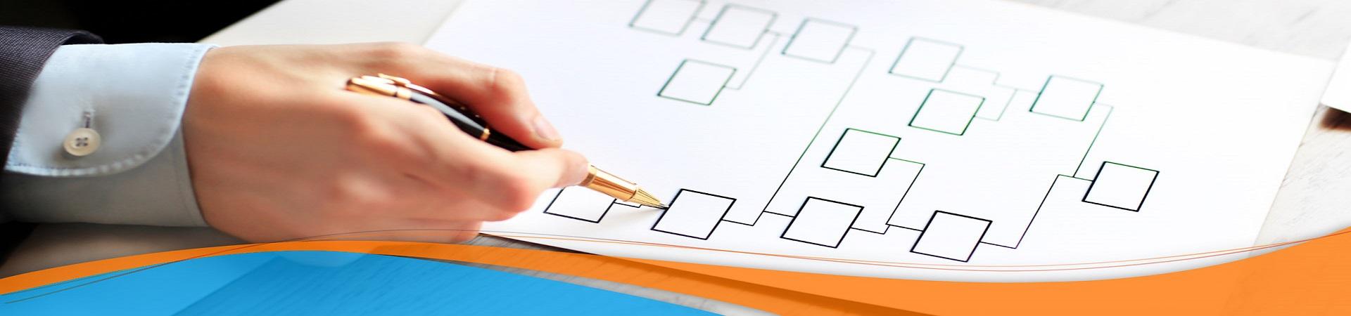 Organisation Climate Survey